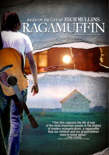 Ragamuffin_Mill_Small