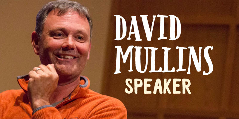Speakers_DavidMullins