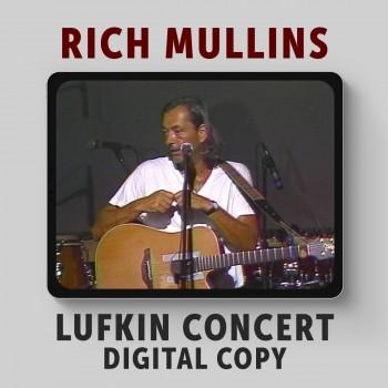 Thumbnail_Lufkin Concert
